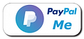 paypal_me-copy-300x140_d200.png