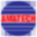 AMA_logo-3.png