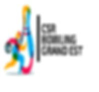 Logo  CSR BOWLING GRE.png