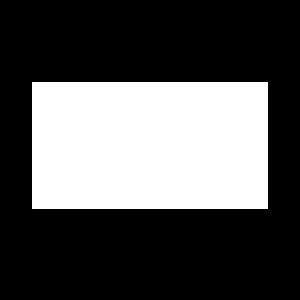 jr4 (1).png