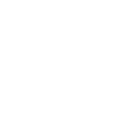 frevo (1).png