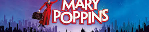 mary poppins banner.jpg