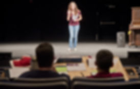 cgnews-seussical-auditions-at-children-s