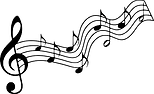 music note.png