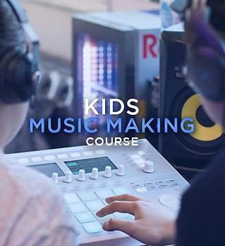 kids_music_making_5-600x600.jpg