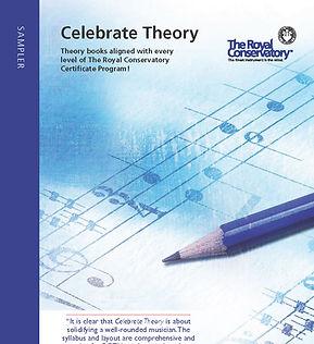 CelebrateTheory_Sampler_Cover.jpg