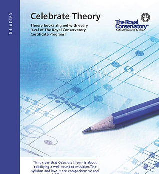 CelebrateTheory_Sampler_Cover.jpg