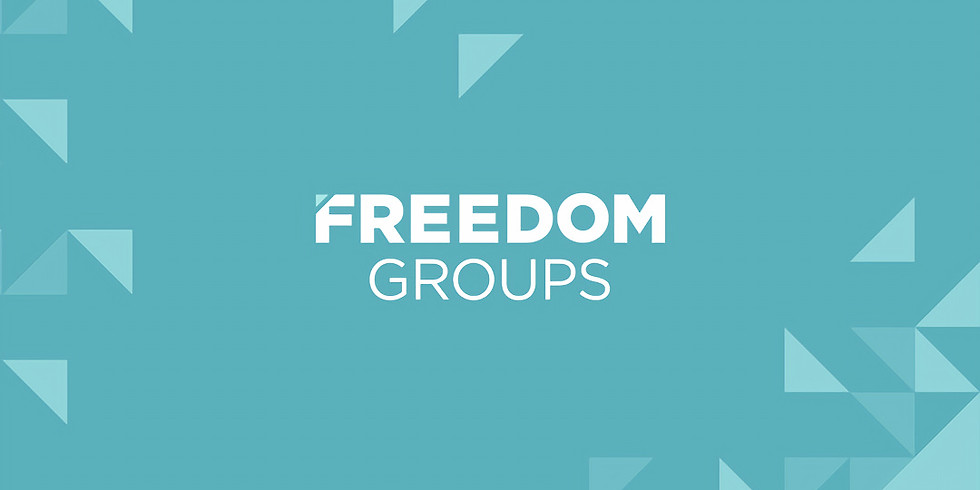 Freedom Group West - Winter 2020