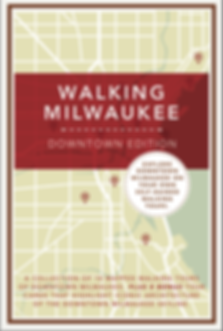 walkingmke.png
