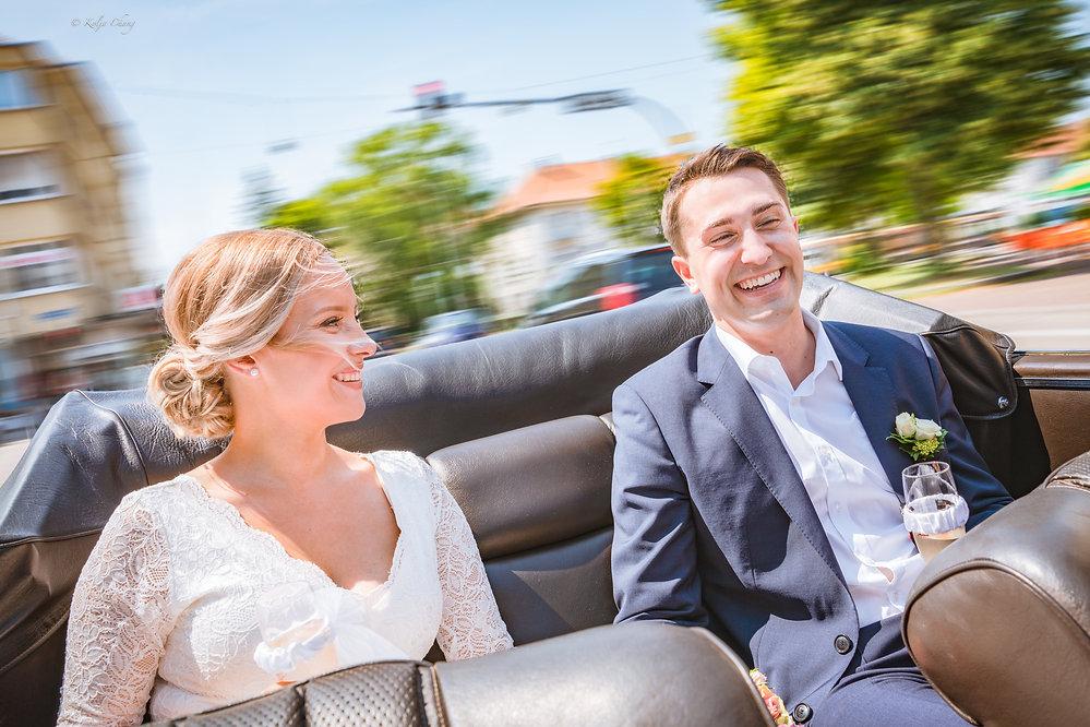 Highlight-Wedding3933-_edited.jpg