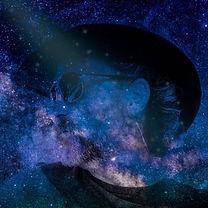 me galaxy.jpg