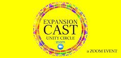 UNITY CIRCLE ZOOM.jpg