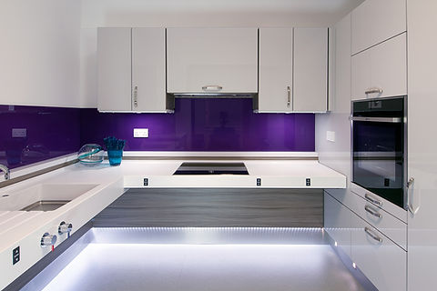 State_of_the_art_accessible_kitchen_desi