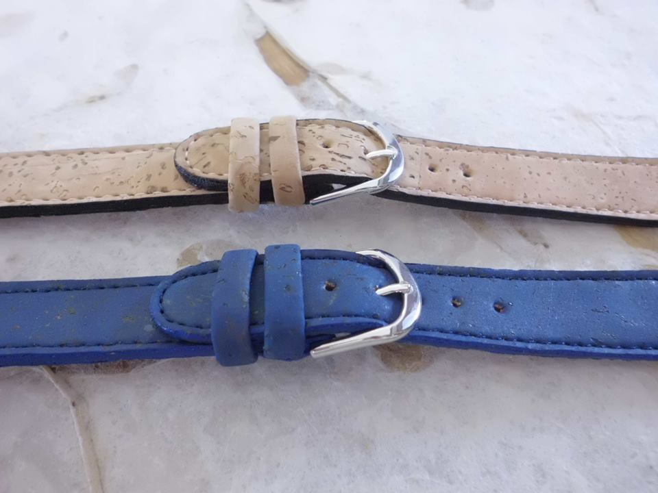 Standard & colorful strap