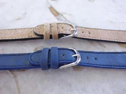 Standard & colorful strap