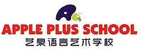 Apple Plus School.jpg