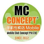 MC Concepts Mobile.jpg