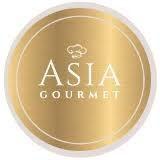 Asia Gourmet.jpg