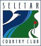 Seletar Country Club.jpg