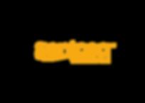 sentosa_sof_logo_orange.png