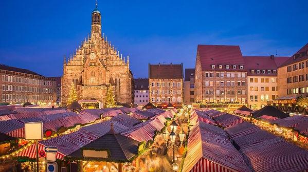 Nuremberg.JPG