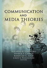 2014 Communication and Media Theories.jp