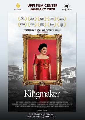 Kingmaker Jan 2020.jpg