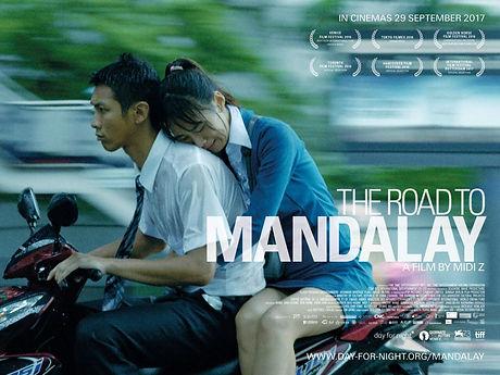 The Road to Mandalay.jpeg