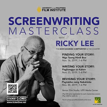 Ricky Lee Workshop.jpg