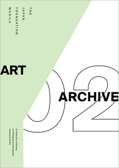 ART-ARCHIVE-02-COVER-PAGE.png