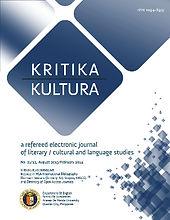 Kritika Kultura 21, 22 2013, 2014.jpg