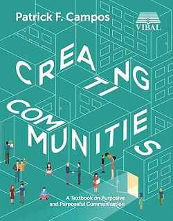 2019 Creating Communities.jpg