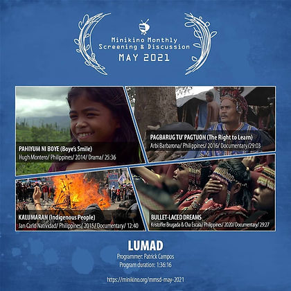 Minikino Lumad Program 2021.jpg