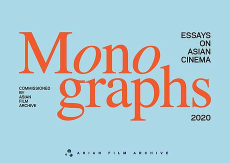 AFA Monographs.jpg