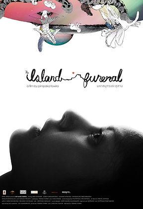 The Island Funeral.jpg