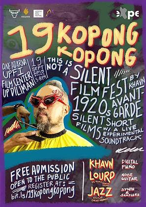 19 Kopong Kopong Sept 2019.jpg