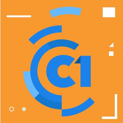 Cinema One Originals 2018 logo.jpg