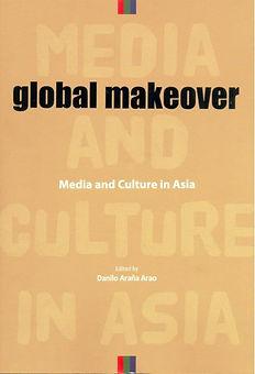 Global%20Makeover_edited.jpg