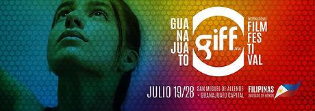 Guanajuato IFF 2019.jpg