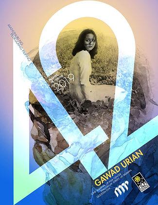 2019 Gawad Urian Cover-page-001.jpg