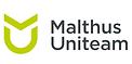 Malthus.png