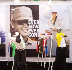 Nike Golf 4_r