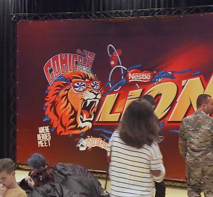Comic Con_Lion.jpg