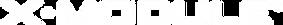 Logo X-Module.png