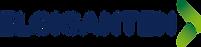 Elgiganten_logo_pos_blue_ny.png
