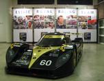X-10 Estate_mæglere_racing_team_r.jpg
