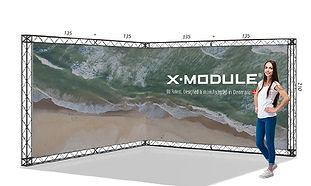 Standardløsninger_X15_mellem.jpg