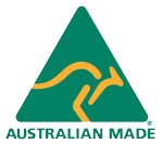 Australian-Made-full-colour-logo.png