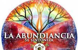 abundancia.jpg