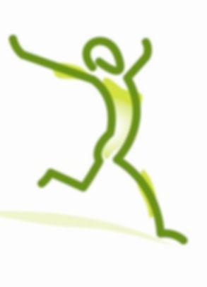 MoveWell Rehab